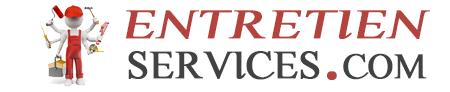 Entretien services Le Thoronet